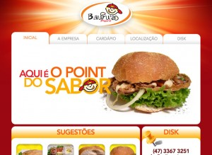 baurus