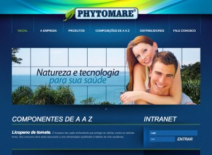 phytomare